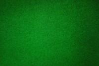 Bandentuch, Snooker, Hainsworth Smart, englischgrün, 6 x 200 x 20 cm