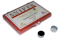 Tip Tiger SNIPER, 14 mm, medium