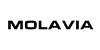 Molavia