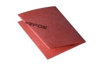 Queuepflegemittel Magic-Show Pro, rot, 1 Stück