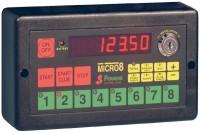 Micro 8, Kontrolle über 8 Tische
