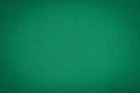 Billard-Tuch, Hainsworth Set Elite Pro 700 für 8-Fuß-Tisch, gelbgrün
