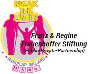 frauenhoffer_stiftung_ppp