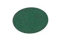 Replacement Felt for Power Hockey,72 mm, small