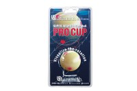 Trainingskugel, Pool, Aramith Pro-Cup, 57,2 mm