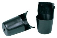 Taschenset, Pool, S120/022, passend für viele Brunswick und Olio Tische