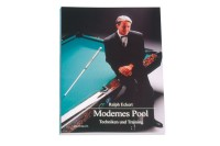 Buch, Modernes Pool, Eckert, deutsch